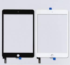 Bilde av iPad Mini 4 Glass Inkl.