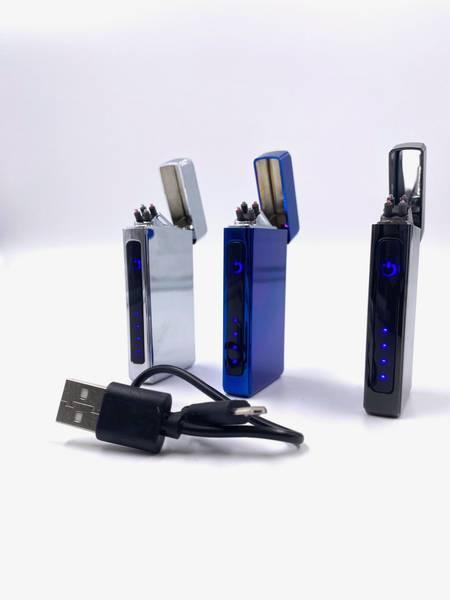 Elektrisk Storm Lighter
