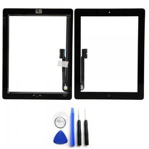 Bilde av iPad 2 Glass Inkl. Verktøy