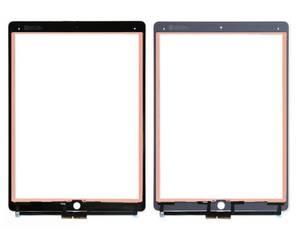 Bilde av iPad Pro 12.9 1st gen Glass