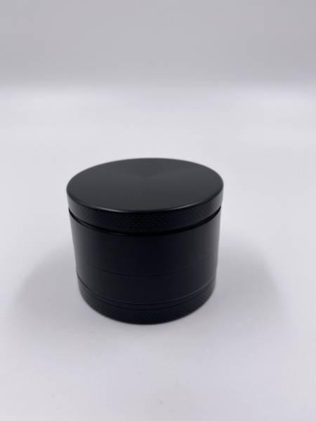 Grinder i metall - 50 mm