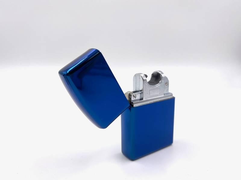 Elektrisk Lighter Pulsed Arc