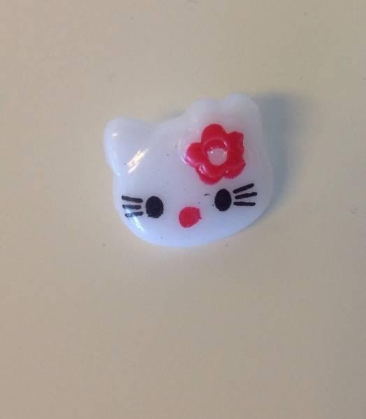 Hello kitty 14mm