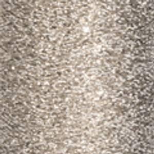 Bilde av Glittertråd