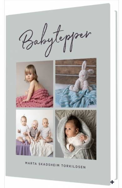 Babytepper