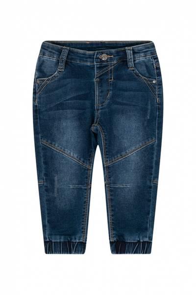 Janus - Jeans