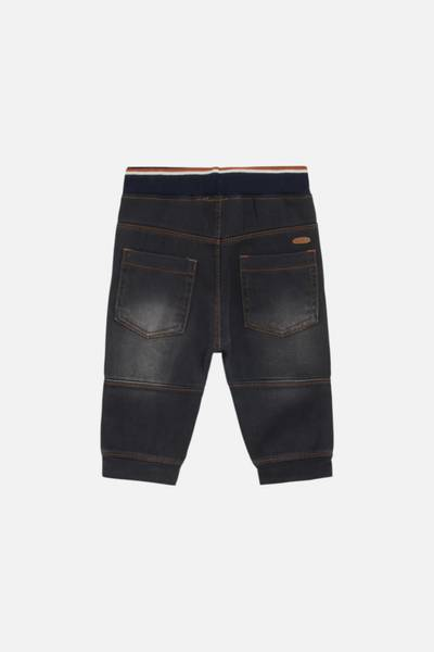Johan - Jeans
