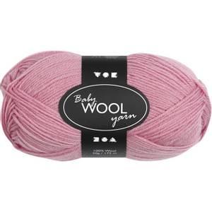 Bilde av Baby wool