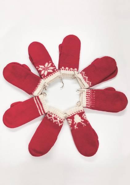 Julevotter