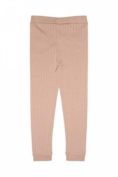Pyjamas str 110