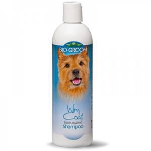 Bilde av Hundeshampo BIO GROOM Wiry Coat sjampo