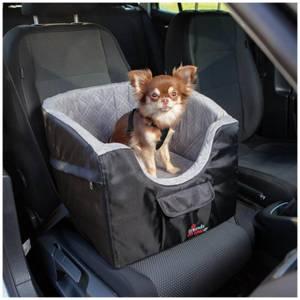 Bilde av Bilsete til hund Trixie - Transports veske