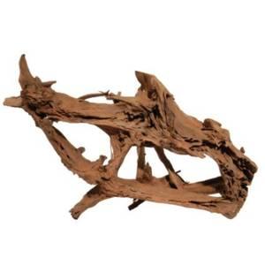 Bilde av Mangroverot Xl 70 - 90 cm - Dekorasjon Akvarium