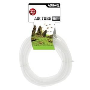 Bilde av Luftslange 6 meter, 4/6 mm Aquael - Air Tube