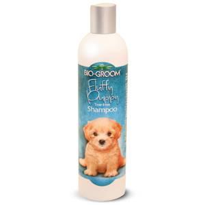 Bilde av Hundeshampo Valp BIO GROOM Fluffy Puppy sjampo