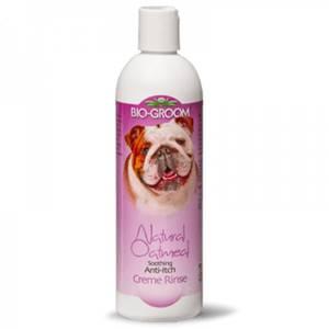 Bilde av Balsam til hund BIO GROOM Oatmeal balsam