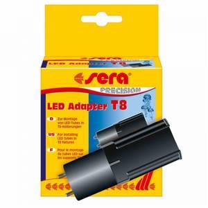 Bilde av LED Adapter T8