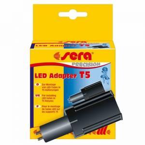 Bilde av LED Adapter T5