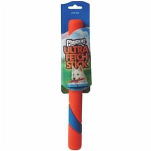 Bilde av Hundeleke Ultra Fetch Stick, Chuckit - Pinne Til Hund