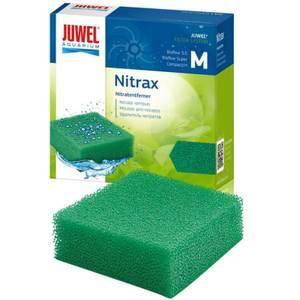 Bilde av Juwel Nitrax, Bioflow 3.0, Super / Compact H - Reduserer Nitrat