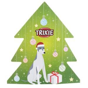 Bilde av Juleboks Hund Trixie - Julegave Til Hund