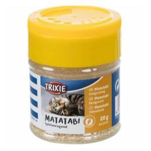 Bilde av Malt Matatabi Til Katt - Trixie Katt