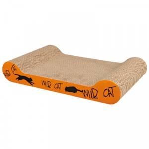 Bilde av Wild Cat klorebrett til katt