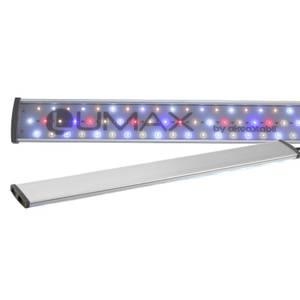 Bilde av Akvastabil Lumax Plant LED Lys 6900K Plantelys Fusion & Move