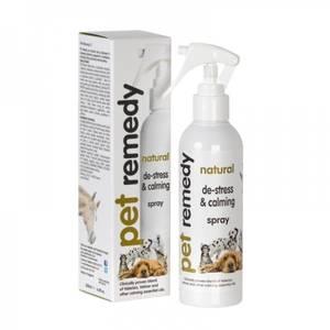 Bilde av Pet remedy spray 200ml,  beroligende