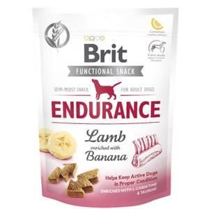 Bilde av Endurance Lamb, Brit Care Dog Functional Snack - Godbit Hund