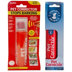 Bilde av Pet Corrector - Avvenning / Dressur Utstyr Til Hund & Katt