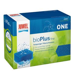 Bilde av Juwel Bio Plus Fine, One - Fin Filter Svamp