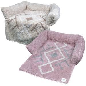 Bilde av Katteseng & Hundeseng Fantail The Sofa Bed - Sofa Seng