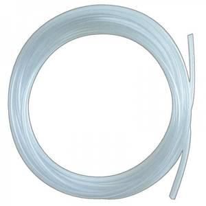 Bilde av Sera CO2 hose - Spesialslange til Co2 system