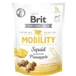 Bilde av Mobility Squid, Brit Care Dog Functional Snack - Godbit Hund