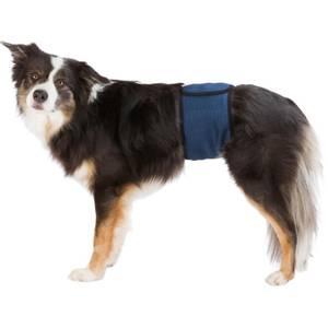 Bilde av Vaskbar Hundebleier Trixie - Magebelte Til Hannhunder