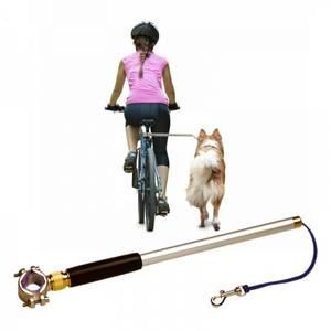 Bilde av Sykkelfeste Hund Walky Dog - Sykling Med Hund