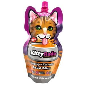 Bilde av KittyRade Isotonic Drink - DoggyRade