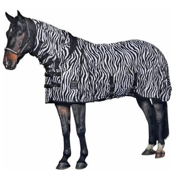 Insektsdekken Hest, Horse Guard - Dekken Hest