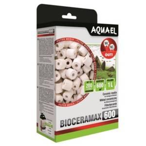 Bilde av Filtermateriale Aquael BioCeraMax 600 - Biologisk Filter
