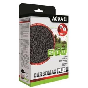 Bilde av Filtermateriale Aquael CarboMax Plus