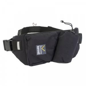 Bilde av Magebelte Hund Kennel Equip Travel - Trekkbelte med lomme