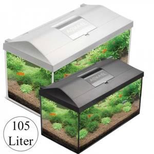Bilde av Leddy 75 Startsett 105 liter - Ferskvann akvariesett