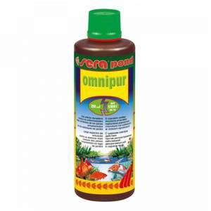 Bilde av Sera pond omnipur 250 ml