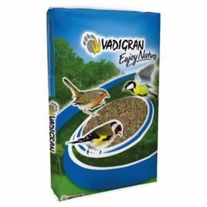 Bilde av Villfuglblanding 20 kg -  Vadigran Fuglemat