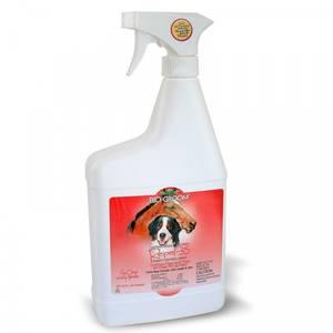 Bilde av Bio Groom Repel-35 Insect Controll - Insektsspray