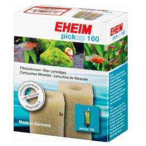 Bilde av Filterpatroner Til Eheim Pickup Filter - Svamp Filter