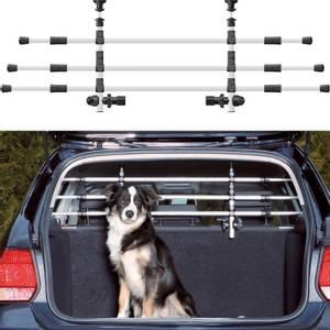 Bilde av Hundegitter Til Personbil, Trixie - Hund I Bil