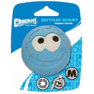 Bilde av Hundeleke Recycled Remmy Ball, Chuckit - Resirkulert Gummi