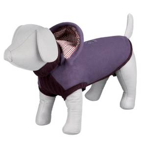 Bilde av Hundegenser Salento Pullover Til hund Trixie - Hundedekken